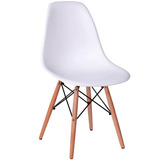 Cadeira-Charles-Eames-Wood-Design-Cores-Nf-Dsw