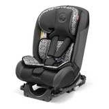 Cadeira-Fisher-price--All-stages-Fix-Cinza