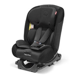 Cadeira-Fisher-price--All-stages-Fix-Preto