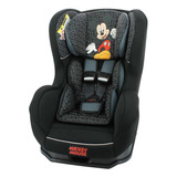 Cadeira-Para-Carro-Team-Tex--Disney-Primo-Mickey-Mouse-Vite