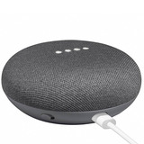Caixa-De-Som-Speaker-Google-Home-Mini-2019-Em-Portugues