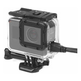 Caixa-Skeleton-Furo-Lateral-Gopro-Hero-5-6-7-Black
