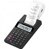 Calculadora-C_-Bobina-12-Digitos-Hr-8-Rc-Bk---Casio