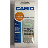 Calculadora-Cientifica-Casio-Fx-570es-Plus-Original