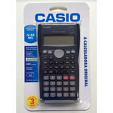 Calculadora-Cientifica-Casio-Fx-82ms-Original-240-Funcoes