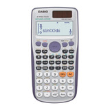 Calculadora-Cientifica-Casio-Fx-991es-Plus-Com-417-Funcoes