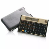 Calculadora-Financeira-Hp-12c-Gold-Nova-Original-Oferta-_-Nf