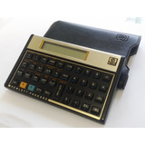 Calculadora-Financeira-Hp-12c-Gold-Portugues-Original-Lacrad
