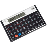 Calculadora-Financeira-Hp-12c-Platinum-_portugues-552