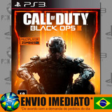 Call-Of-Duty-Black-Ops-Iii-3-Bo3-Ps3-Psn-Portugues-Dublado