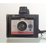 Camera-Antiga-Polaroid-Colorpack-80-_instantanea_