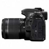 Camera-Canon-Eos-80d-Kit-18-55-Is-Stm