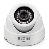 Camera-Digital-Dvr-Mini-Dome-4-Em-1-Hd-1080p-3_6mm-15m-Elgin