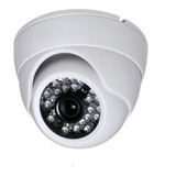 Camera-Dome-Infra-720p-Ahd-m-1_0-Megapixel-Alta-Resolucao