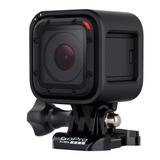 Camera-Gopro-Hero-4-Session-Full-Hd-Wifi-Go-Pro