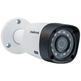 Camera-Intelbras-Hdcvi-720p-10mts-Mult-Hd-1010b-3_6mm-G3