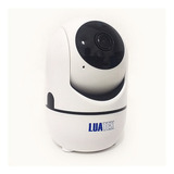 Camera-Ip-Wifi-Hd-Onvif-Sensor-Movimento-Automatico-Baba