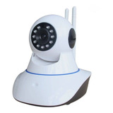 Camera-Ip-Wireless-Visao-Noturna-Android-Celular-Wifi-Hd-720