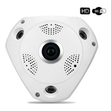 Camera-Panoramica-Vr-Cam-Seguranca-3d-Hd-1_3mp-Wifi-360_
