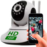 Camera-Seguranca-Ip-Hd-720p-Sem-Fio-Wifi-P2p-Audio-Cartao-Sd