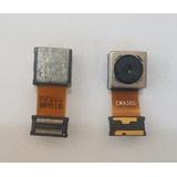 Camera-Traseira-Lg-K200-Ds-K220-Ds-Lg-X-Style-Orig-Cwa305