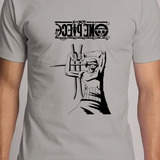 Camiseta-Zoro--One-Piece-Anime-Manga-Otaku-Geek