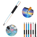 Caneta-Touch-Screen-2-Em-1-Stylus-Ponta-Fina-Iphone-Android
