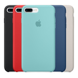 Capa-Silicone-Apple-iPhone-Xr-X-Xs-Max-6-6s-7-8-Plus-_-Cores