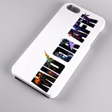 Capinha-Case-Celular-Iphone-League-Of-Legends-Mid-Or-Afk-111