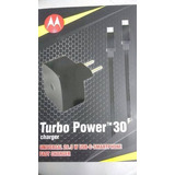 Carregador-Motorola-Turbo-Power-30-Tipo-C-Or-Super-Rapido