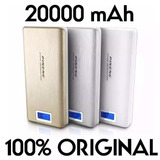Carregador-Portatil-Celular-Original-Pineng-20000mah-Real