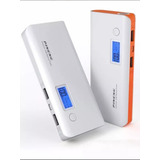 Carregador-Portatil-Power-Bank-Pineng-10000-Mah-Celular-Or