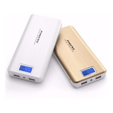 Carregador-Portatil-Power-Bank-Pineng-Pn-999-20000mah