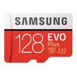 Cartao-De-Memoria-Samsung-Mb-mc128ga_apc-Evo-Plus-Com-Adaptador-Sd-128gb