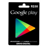 Cartao-Google-Play-Store-Gift-Card-R_50-Reais-Br-Android