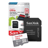 Cartao-Micro-Sd-32gb-Ultra-Classe-10-80mb_s-Original