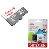 Cartao-Micro-Sd-64gb-Classe-10-80mbs--Original