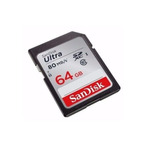 Cartao-Sandisk-Sdxc-Ultra-80mb_s-Classe-10-64gb-Sd-Original