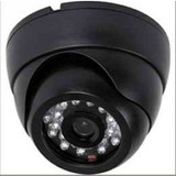 Cctv-Security-Camera-Dome-420-Linhas-Tv-Lt--2688-Mostruario