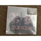 Cd-Rock-Or-Bust
