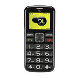 Celular-Dl-Tela-1_8-Polegadas-Dual-Chip-Camera-Vga-Mp3-Rad