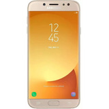 Celular-Galaxy-J7-Pro-Tela-5_5_-64gb-Camera-13mp-4g-Dourado