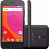 Celular-Lenovo-A-Plus-8gb-Dual-Android-Desbloqueado-Or