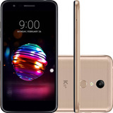 Celular-Lg-K11_-32gb-Dual-Chip-Android-5_3_-13mp-Dourado