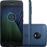 Celular-Moto-G5-Xt1683-Plus-Dual-Chip-Android7_0-32gb-Azul