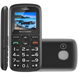 Celular-Multilaser-P9048-1_8--Dual-Chip-24mb-Ram-Usb-Mp3