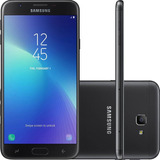 Celular-Samsung-Galaxy-J7-Prime-2-32gb-Preto-_-Tv-Digital-Or