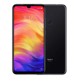 Celular-Xiaomi-Redmi-Note-7-64gb-Global-_-Pelicula-_-Nf