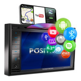 Central-Multimidia-Positron-Sp8730dtv-Dvd-Bt-Tv-Espelhamento