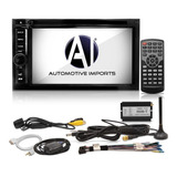 Central-Multimidia-Tv-Digital-Controle-Receptor-Tela-Touch